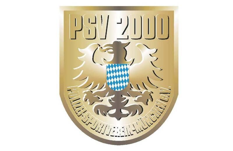 Polizeisportverein München
